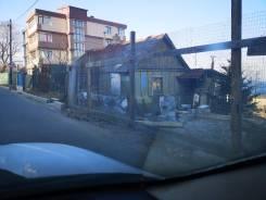 Дом на Эгершельде с видом на море. От агентства недвижимости (посредник)