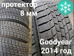 Goodyear Ice Navi 6, 185/60 R15 84Q