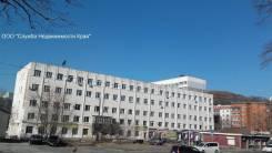 3-комнатная, улица Коммунаров 36. Трудовая, проверенное агентство, 91кв.м. Дом снаружи