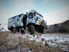ГАЗ 66. Продам в Иркутске, 4 200куб. см., 4x4