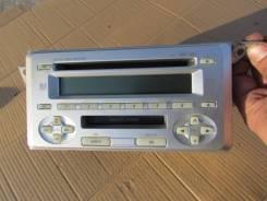 Магнитола CD Toyota 2DIN MCT-W52 08600-00E20