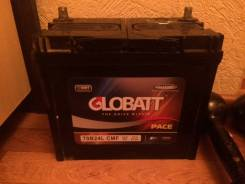 Global. 60А.ч.
