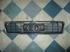 Решетка радиатора. Audi Coupe, 8B3 Audi 80, 8C0 Audi 90, 8C0 Audi Cabriolet Двигатели: 3A, 3B, 6A, 7A, AAD, AAH, AAR, AAZ, ABB, ABC, ABK, ABM, ABT, AB...