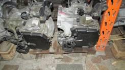 АКПП. Mazda CX-7, ER3P Двигатель L3VDT
