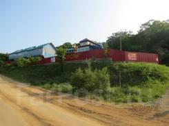 Продам базу отдыха в п. Андреевка.
