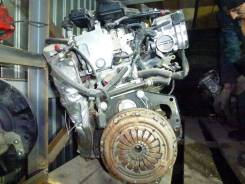 Двигатель 955A8000 Alfa Romeo Mito