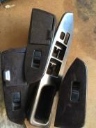Блок управления стеклоподъемниками. Toyota Mark II, GX90, JZX90 Toyota Cresta, GX90, JZX90 Toyota Chaser, GX90, JZX90