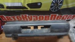 Daewoo Nexia 1995- 2008 Бампер задний