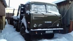 КамАЗ 4310. Продается грузовик Камаз 4310, 6x6
