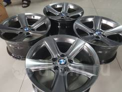 "BMW. 8.0x17"", 5x120.00, ET20, ЦО 74,1мм. Под заказ"