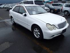 Стекло зеркала. Mercedes-Benz CLC-Class, C203 Mercedes-Benz E-Class, S211, W211 Mercedes-Benz C-Class, CL203, S203, W203 Двигатели: M271KE18ML, M272E2...