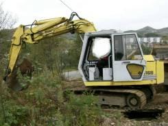 Sumitomo. Продам экскаватор S160F, 0,30куб. м.