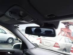 Накладка на стойку. Mercedes-Benz C-Class, S203, W203 Двигатели: M112E26, M112E32, M113E55, M111E20EVO, M111E20EVOML, M271DE18ML, M271KE16ML, M271KE18...