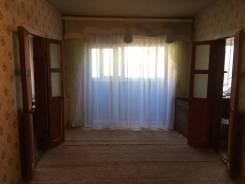 3-комнатная, Яковлевка, улица Лазо 2. Центр, частное лицо, 42кв.м. Интерьер