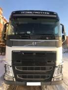 Volvo FH16. Продажа , 11 999куб. см., 4x2