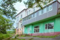 Продается помещение ул. Калинина 165 во Владивостоке. Улица Калинина 165, р-н Чуркин, 165кв.м. Дом снаружи