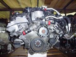 Двигатель в сборе. BMW 5-Series BMW 7-Series N62B40