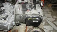 АКПП. Renault Megane, BM, EM, KM, KM02, KM05, KM0C, KM0F, KM0G, KM0H, KM0U, KM13, KM1B, KM1F, KM2Y, LM05, LM1A, LM2Y Двигатели: F4R, F4RT, F9Q, K4J, K...