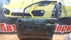 Lexus RX 300 1998-2003, Дверь передняя