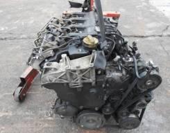 Двс G8T Renault Espace III 2.2