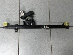 Стеклоподъемный механизм. Citroen Jumper Fiat Ducato Peugeot Boxer