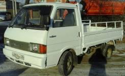 Mazda Bongo Brawny. Продается грузовик мазда бонго брауни, 2 200куб. см., 1 000кг., 4x4