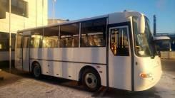 КАвЗ 4235. Автобус КаВЗ-4235, 52 места