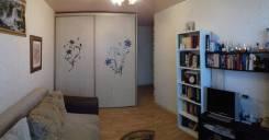 3-комнатная, Бычиха, улица Новая 21. Индустриальный, агентство, 60,0кв.м.