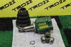 Шрус подвески. Lexus: RC200t, IS300, RC300, GS250, RC350, GS350, GS200t, IS350, IS300h, IS250, GS450h, IS200t Двигатели: 2GRFSE, 2ARFSE, 4GRFSE, 2GRFK...