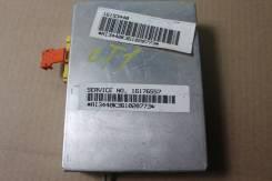 Модуль двигателя Chevrolet Tahoe GMT400 16176557. Chevrolet Beretta Chevrolet Blazer Chevrolet Tahoe Chevrolet Lumina L82, LG0, LH0, LN2, LP8, L27, LA...