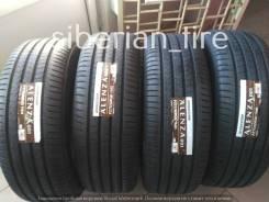 Bridgestone Alenza 001. Летние, без износа, 4 шт