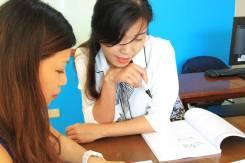 Курсы английского на Филиппинах. 2018