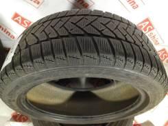 Dunlop SP Winter Sport M2. Зимние, без шипов, 30%, 2 шт