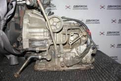 АКПП. Nissan: Wingroad, Sunny California, Lucino, Presea, Rasheen, Pulsar, AD, Sunny Двигатели: GA15DE, GA15DS