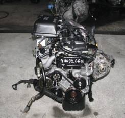 Двс CG10DE Nissan Micra 1.0