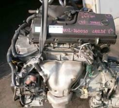 Двс CG12DE (CR12DE) Nissan Micra III 1.2 16V