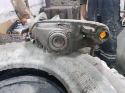 Фара. Honda Civic Ferio, ES1, ES2, ES3, ET2 Двигатели: D15B, D17A