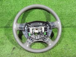 Руль. Honda Legend, KB2 Двигатели: J37A, J37A2, J37A3