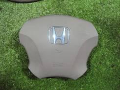 Подушка безопасности. Honda Legend, KB2 Двигатели: J37A, J37A2, J37A3