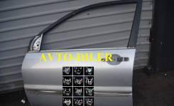 Дверь Передняя Левая Mitsubishi Lancer 9 MN150435