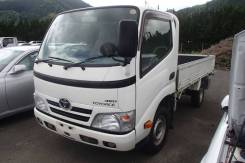 Toyota ToyoAce. Toyota Toyoace, 3 000 куб. см., 1 350 кг., 4x4. Под заказ