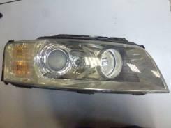Фара правая для Audi A8 [4E] 2003-2010
