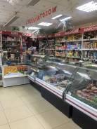 Готовый магазин-действующий бизнес, 170 м2 собств., центр Чугуевке. Улица 50 лет Октября 236, р-н Чугуевский, 170кв.м. Интерьер