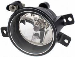 Фара противотуманная, H8, BMW - X1 (E84) без адаптивного света, без аэродинамического пакета, прав 1N0010243-121