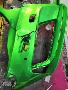 Ремонт бамперов фар авто мото пластика