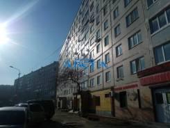 3-комнатная, улица Сафонова 37. Борисенко, проверенное агентство, 76кв.м. Дом снаружи
