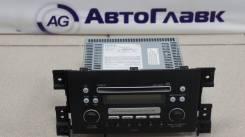 Магнитола. Suzuki Grand Vitara, TD941, TD943, TD944, TD945, TD947, TD94V, TE941, TE943, TE944, TE945, TE947, TE94V