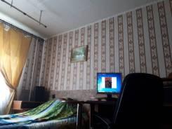 3-комнатная, улица Водонасосная 60/2. 300, частное лицо, 65кв.м.