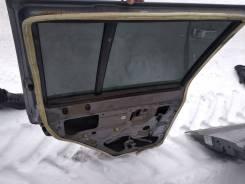 Дверь задняя левая для Jeep Cherokee (XJ) 1990-