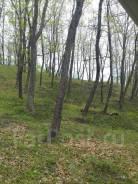 Земельный участок. 2 000кв.м., собственность, от частного лица (собственник). Фото участка